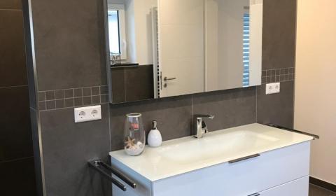 blitz-dienst-renovierung-modernisierung-sanierung-sinsheim-13