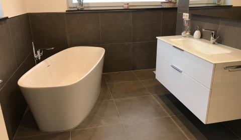 blitz-dienst-renovierung-modernisierung-sanierung-sinsheim-14