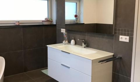 blitz-dienst-renovierung-modernisierung-sanierung-sinsheim-8