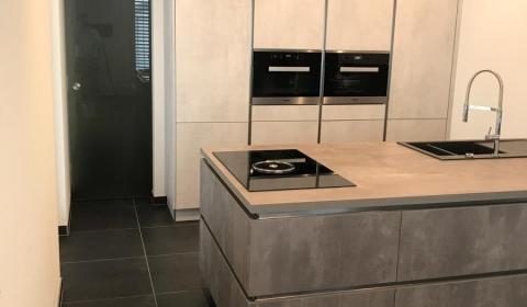 blitz-dienst-renovierung-modernisierung-sanierung-sinsheim-17