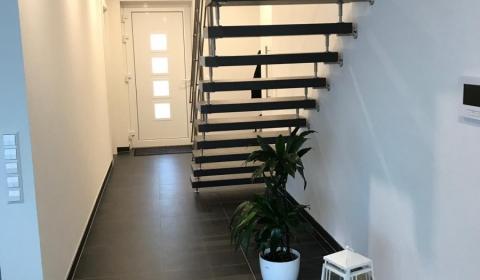 blitz-dienst-renovierung-modernisierung-sanierung-sinsheim-5