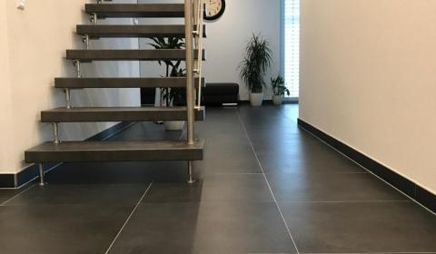 blitz-dienst-renovierung-modernisierung-sanierung-sinsheim-7