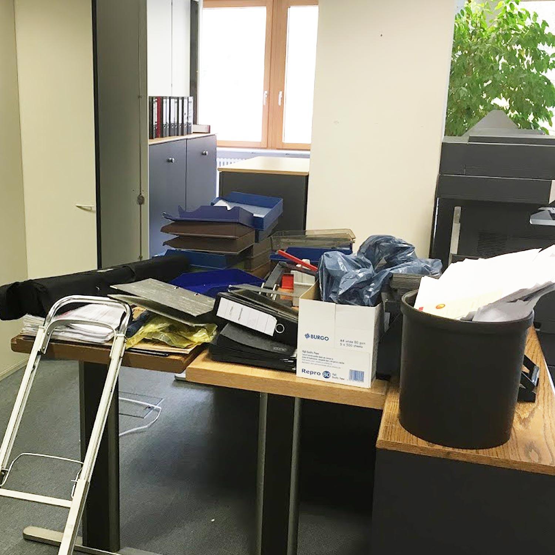 blitz-dienst-sinsheim-haushaltsaufloesungen_geschaeftsaufloesungen