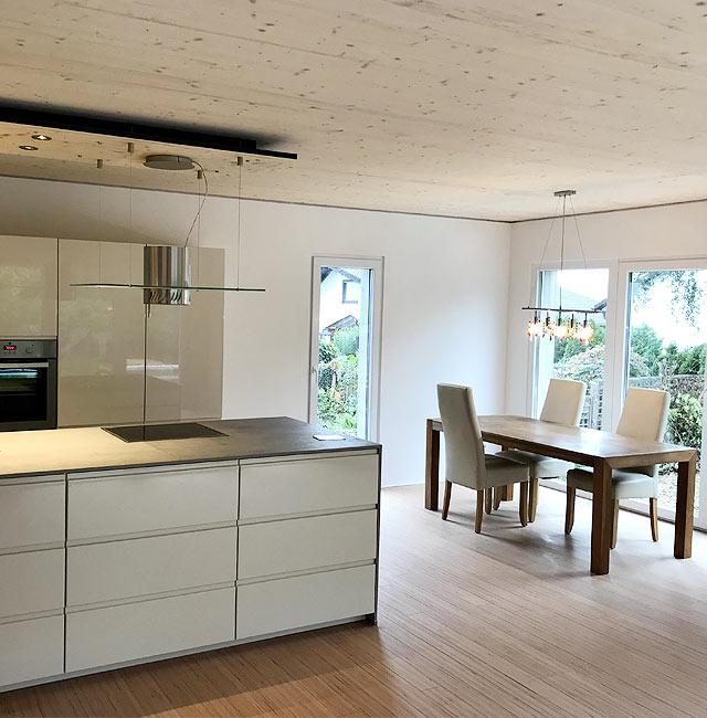 blitz-dienst-sinsheim-home-slider