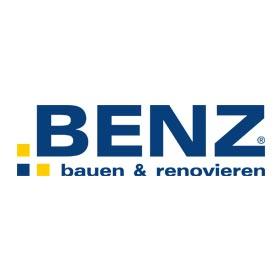 blitz-dienst-sinsheim-partner-benz
