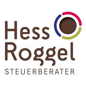 blitz-dienst-sinsheim-partner-hess-roggel