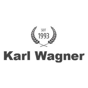 blitz-dienst-sinsheim-partner-karl-wagner