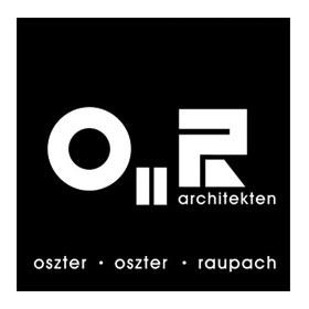 blitz-dienst-sinsheim-partner-o2r-architekten