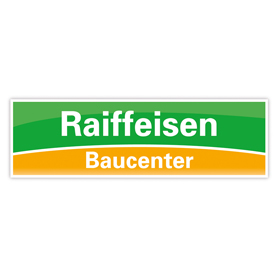 blitz-dienst-sinsheim-partner-reifeisen-center