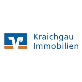 blitz-dienst-sinsheim-partner_kraichgau_immobilien